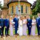 church wedding herts