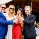 Tip wedding venue hertfordshire