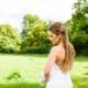 hertfordshire bride