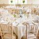 Hastoe Village Hall Wedding
