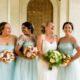 county hall wedding