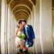 County Hall Wedding, Hertford