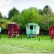 South Farm wedding venue in Royston, Hertfordshire