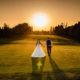 BRIDE AND GROOM WELWYNGARDEN CITY WEDDING PHOTOGRAPHY